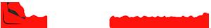 Toscomeccanica srl Logo